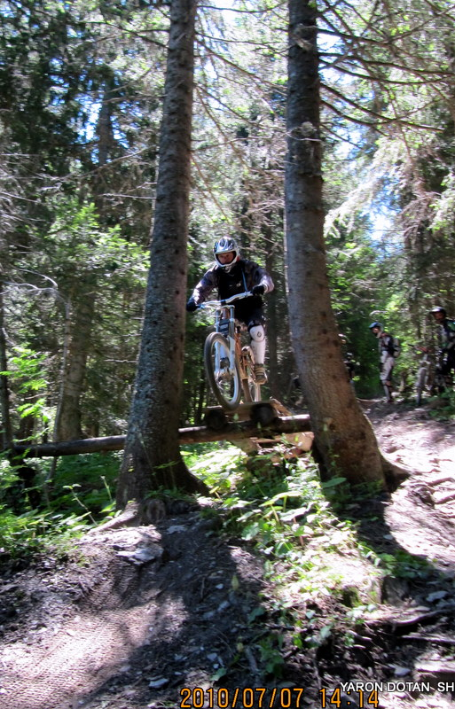 Some pics&clips from Morzine france-picture-024.jpg