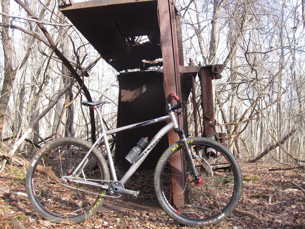 Post pics of your FULLY RIGID SS 29er-picture-026b.jpg