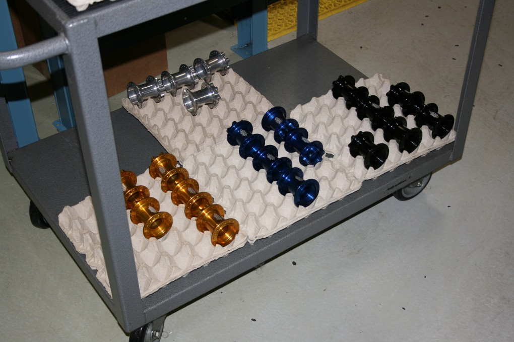 Hadley Hubs Factory Tour-picture-028.jpg