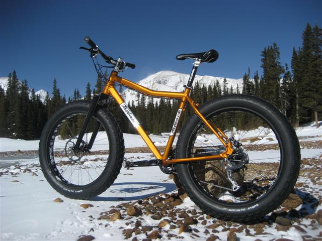 Daily fatbike pic thread-picture-030-small-.jpg