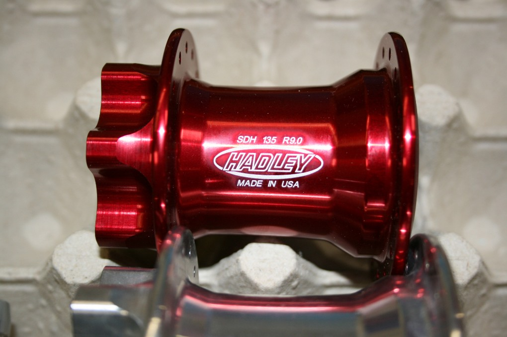 Hadley Hubs Factory Tour-picture-032.jpg