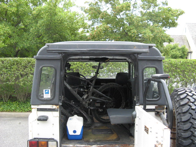 """Does your mountain bike fit/travel """"in"""" your car?-picture-039.jpg"""