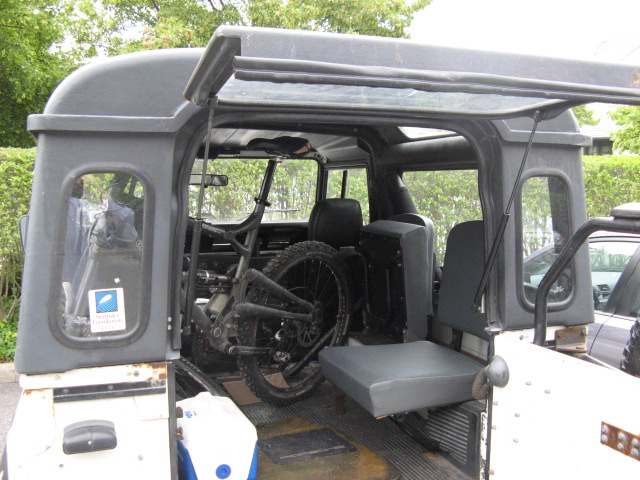 """Does your mountain bike fit/travel """"in"""" your car?-picture-040.jpg"""