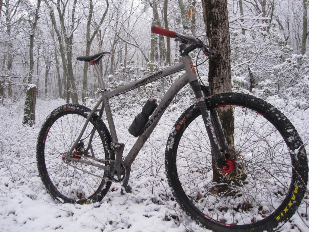 Post pictures of your titanium frames with rigid forks!-picture-052-b.jpg