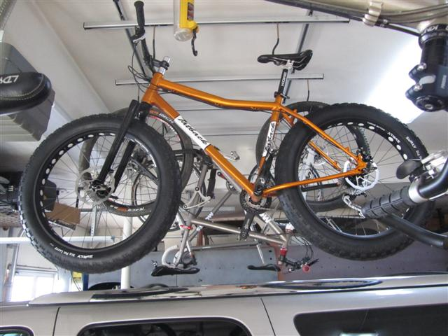 New Fatback Build - from the colorado front range-picture-052-small-.jpg