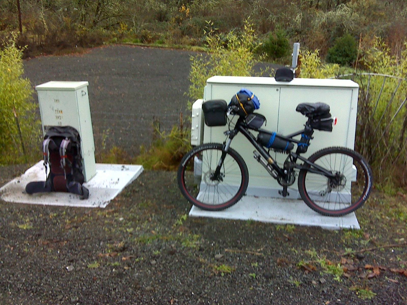 Let's share our cargo bike pictures.-picture-053.jpg