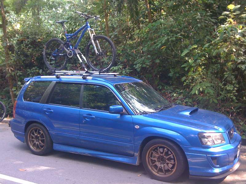 Who else here drives a Subaru?-picture-058.jpg