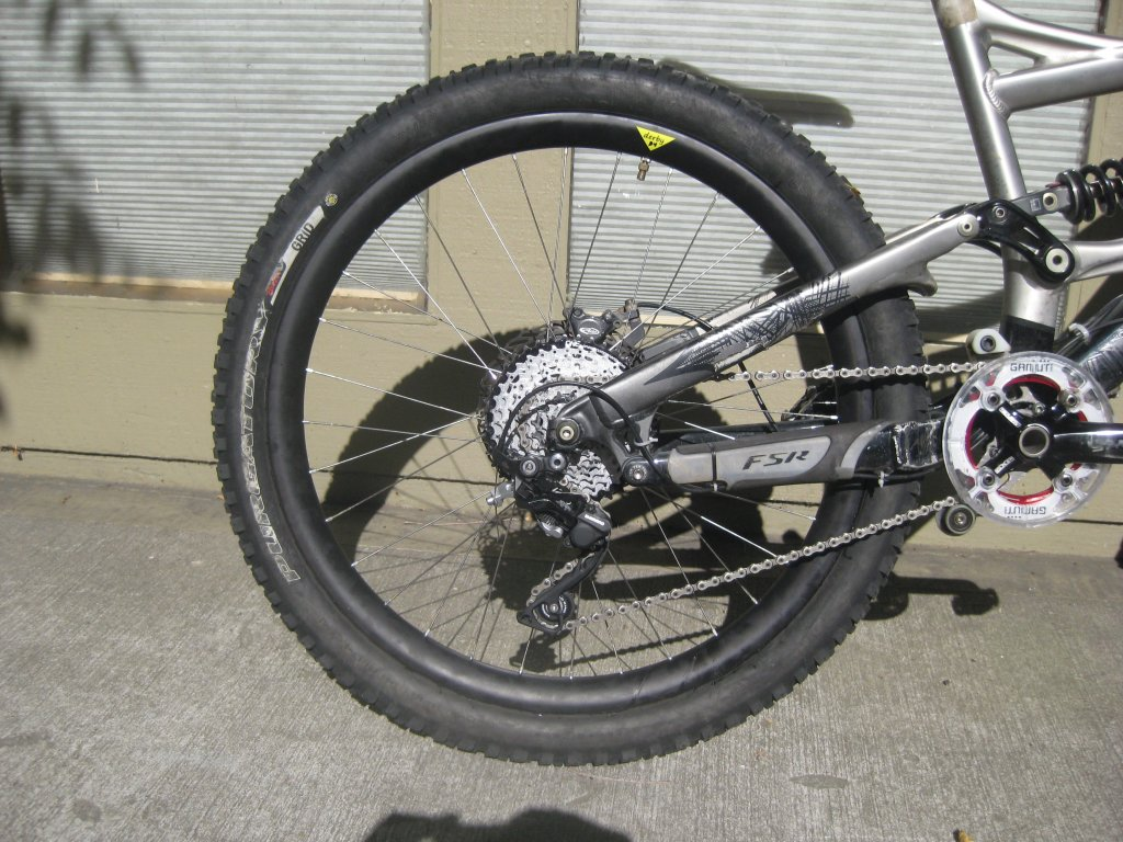 650b x 40mm carbon fiber DERBY RIMS Grand Opening-picture-059.jpg