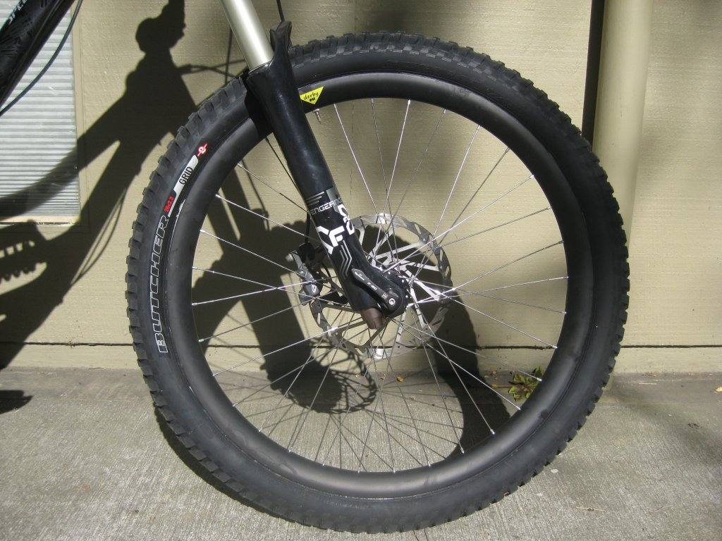 650b x 40mm carbon fiber DERBY RIMS Grand Opening-picture-060.jpg
