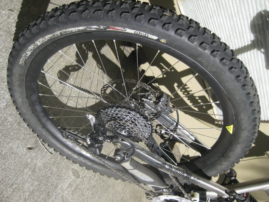 650b x 40mm carbon fiber DERBY RIMS Grand Opening-picture-061.jpg