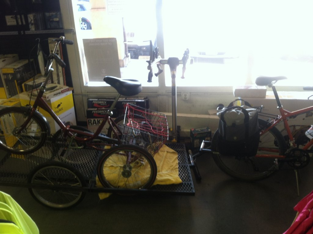 Post Pics of your Cargo Bike-picture-065.jpg