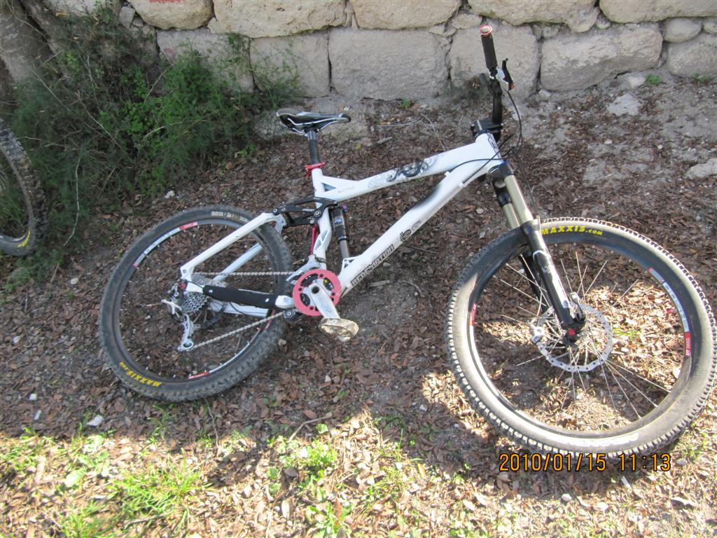 first ride on my Felt Redemption-picture-068-large-.jpg