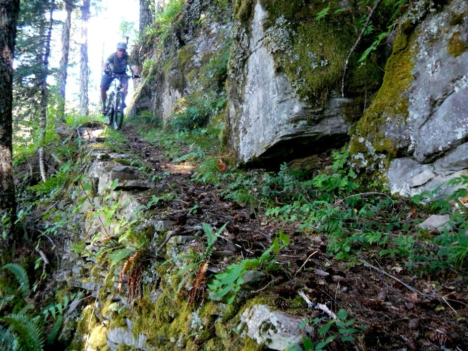 O'Leary Mtn trail is clear and it rips!-picture-095.jpg