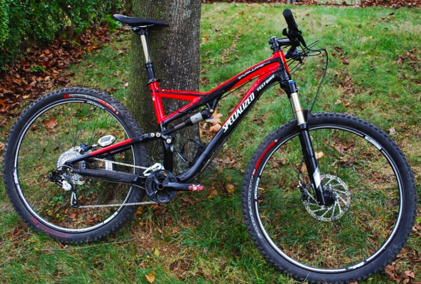 Stumpjumper FSR comp 29er Photos-picture-1.jpg