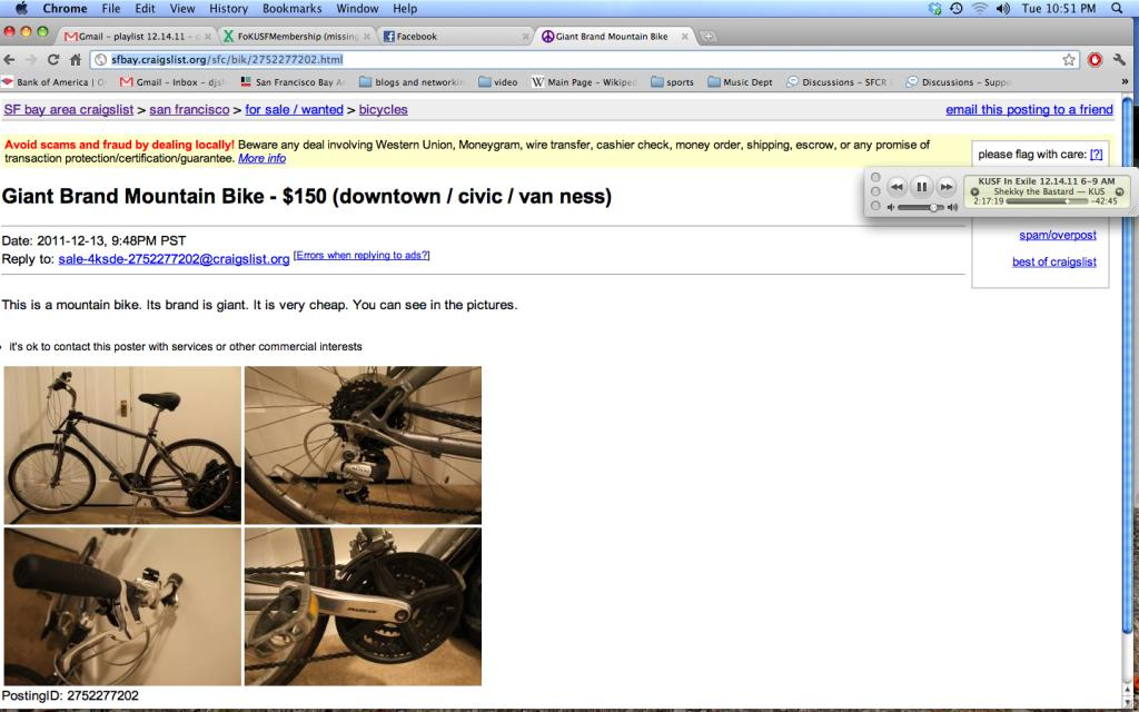 Post your CraigsList WTF's!?! here-picture-1.jpg