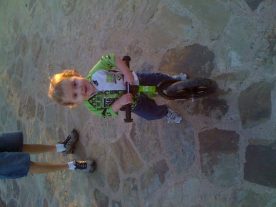 How to introduce children to riding?-picture-107_1.jpg