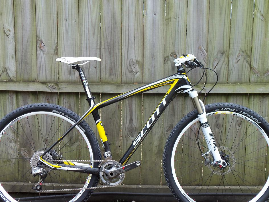 2011 Scott Scale 29er under 22 lbs!!!!!!!!-picture-117.jpg
