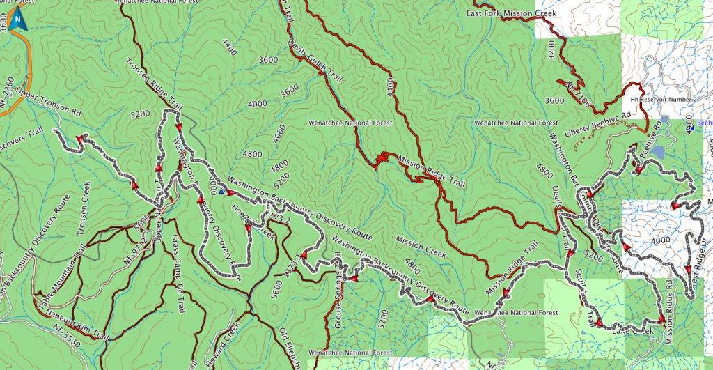 Tronsen Ridge Information?-picture-123.jpg