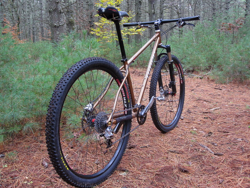 Can We Start a New Post Pictures of your 29er Thread?-picture-1309.jpg