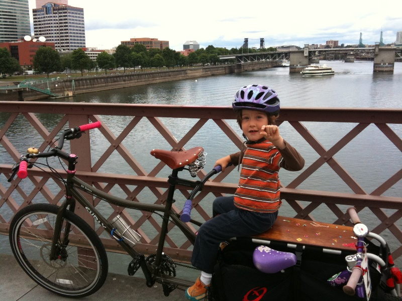 Big Dumb weekend ride with the boy-picture-139.jpg