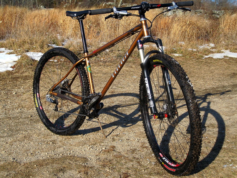 Niner MCR photos/builds-picture-1443.jpg