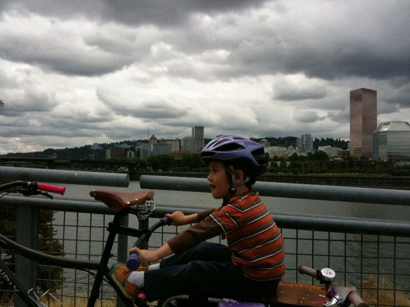 Big Dumb weekend ride with the boy-picture-148.jpg