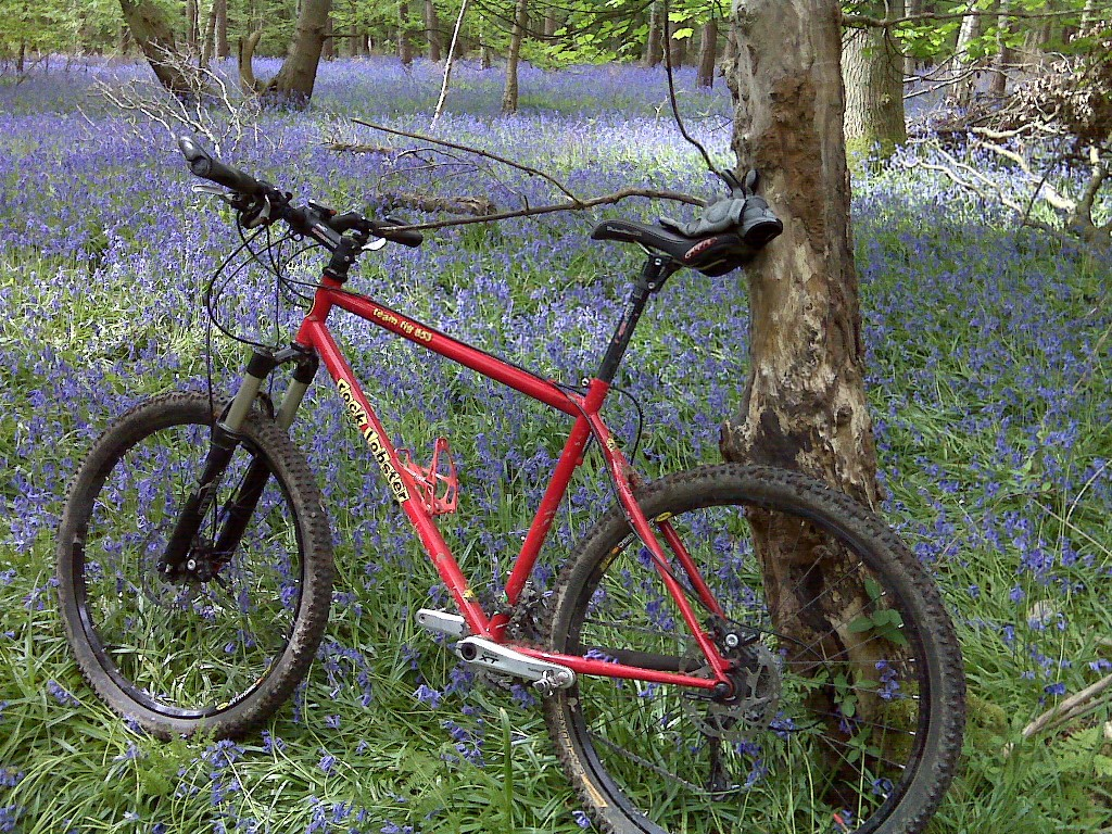 """Anybody still like their 26"""" Hardtail?-picture-170_1024x768.jpg"""