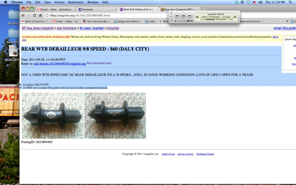 Post your CraigsList WTF's!?! here-picture-2.jpg