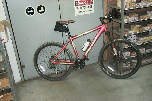 Buying w new hardtail MTB. Which of these should I get?-picture-320.jpg
