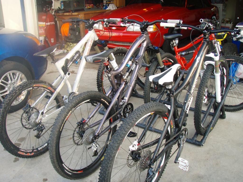 Best deal on 29er XC Tubeless Wheelset?-picture-325.jpg