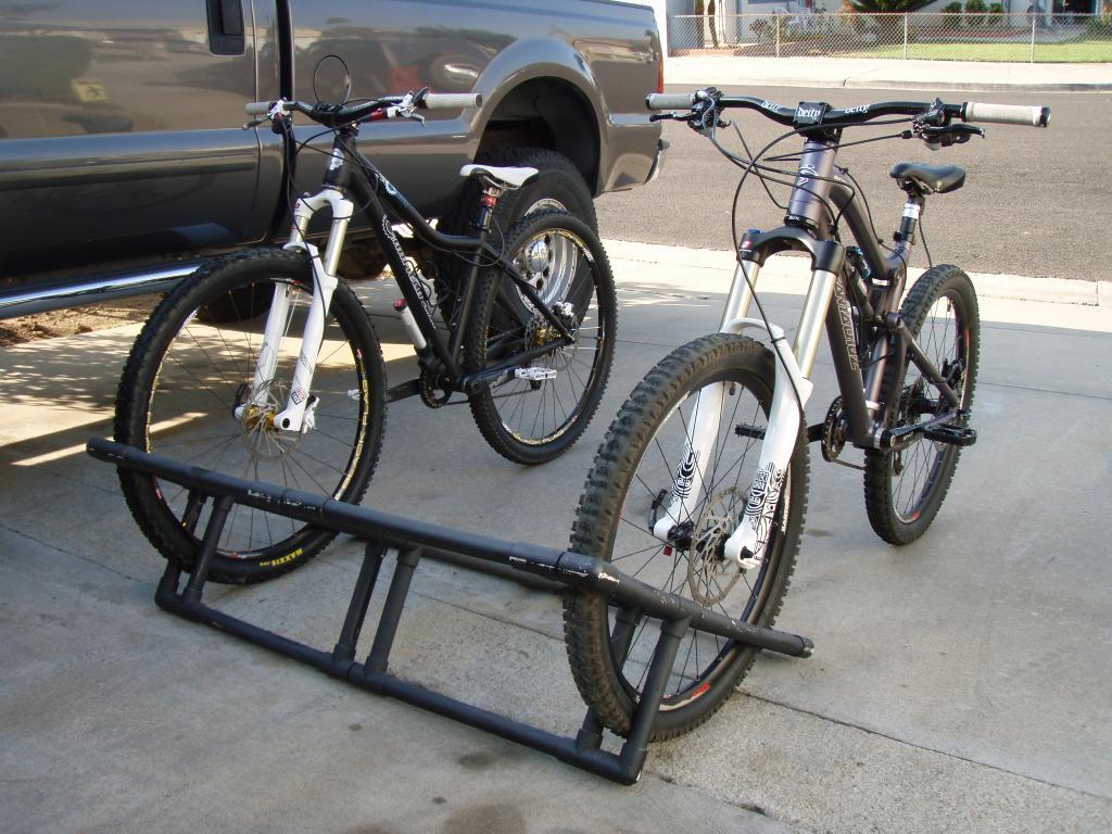 Best deal on 29er XC Tubeless Wheelset?-picture-355.jpg