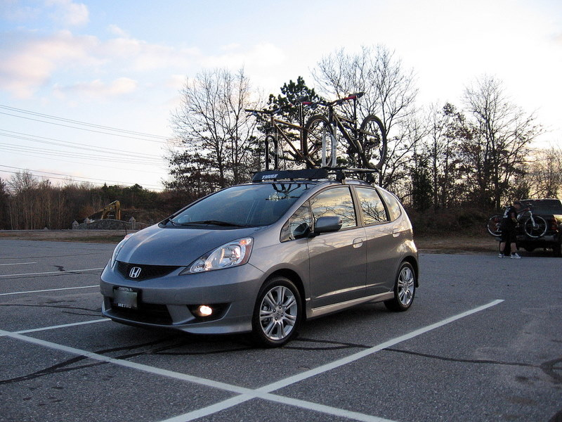 """Does your mountain bike fit/travel """"in"""" your car?-picture-364.jpg"""