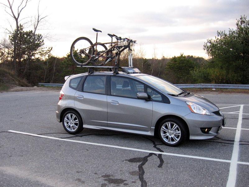 Honda Fit- the ultimate compact bike hauler??-picture-365.jpg