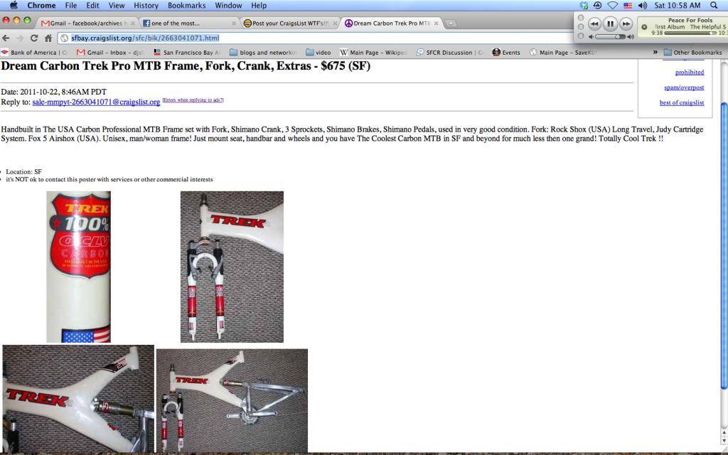 Post your CraigsList WTF's!?! here-picture-4.jpg