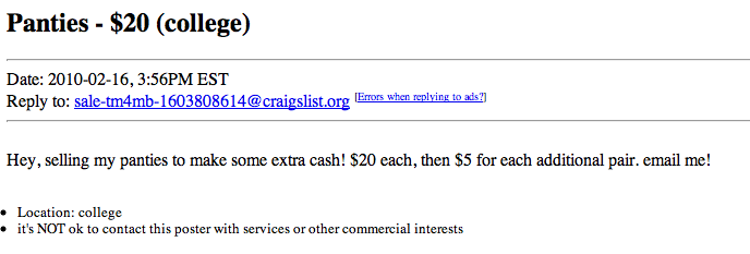 Post your CraigsList WTF's!?! here-picture-4.png