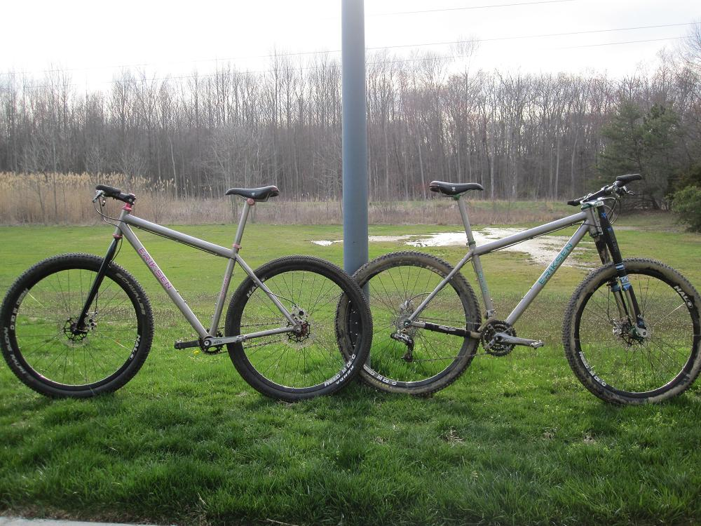 Post your Titanium 29ers-picture-411.jpg
