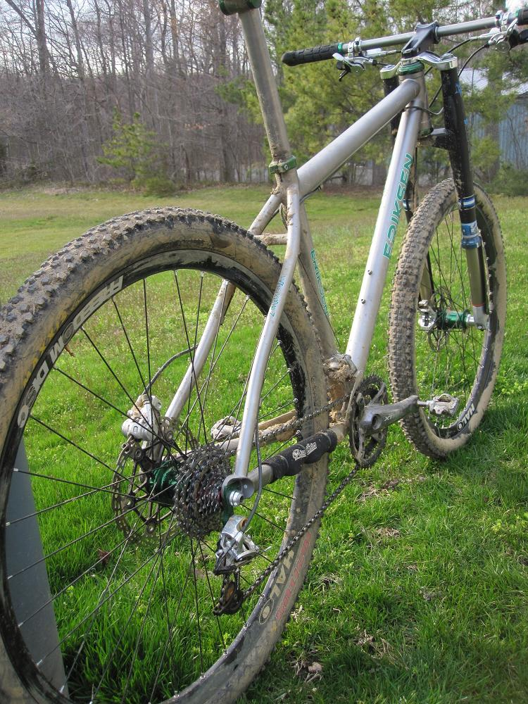 Post your Titanium 29ers-picture-413.jpg