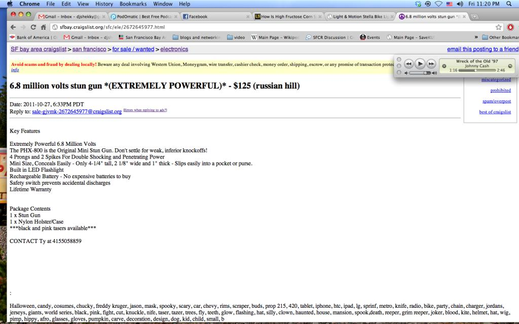 Post your CraigsList WTF's!?! here-picture-5.jpg