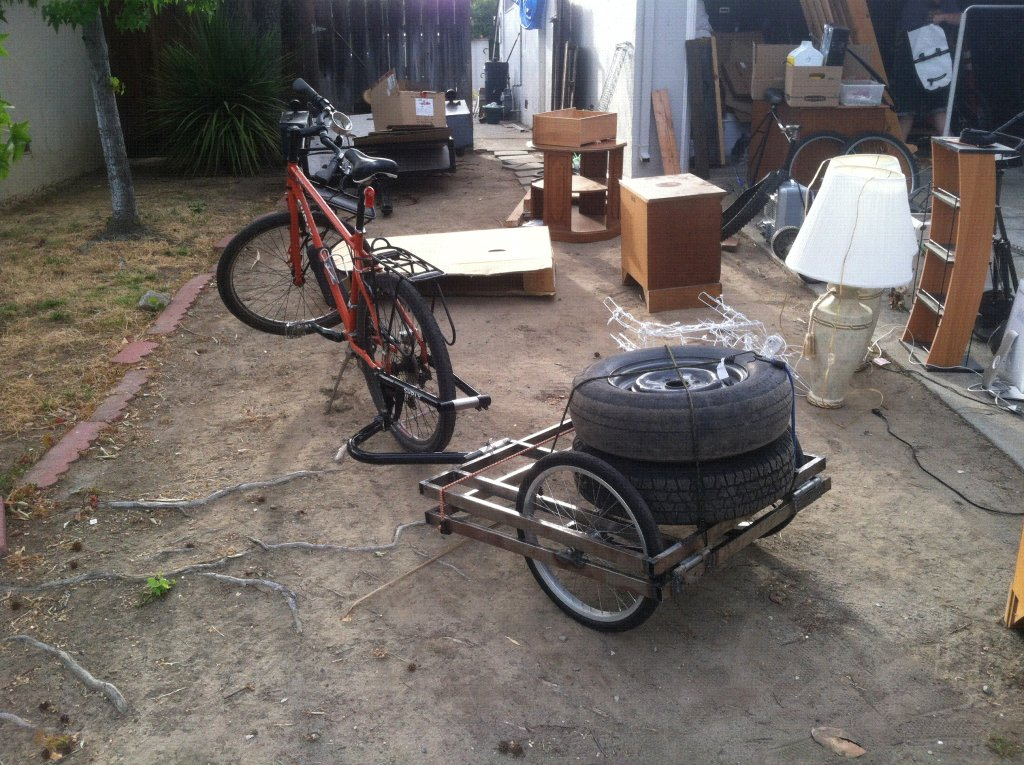 Post Pics of your Cargo Bike-picture-592.jpg