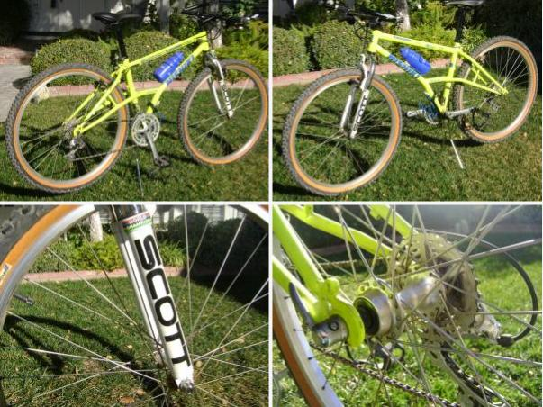 Elevated chainstay bike history questions.-picture-7.jpg