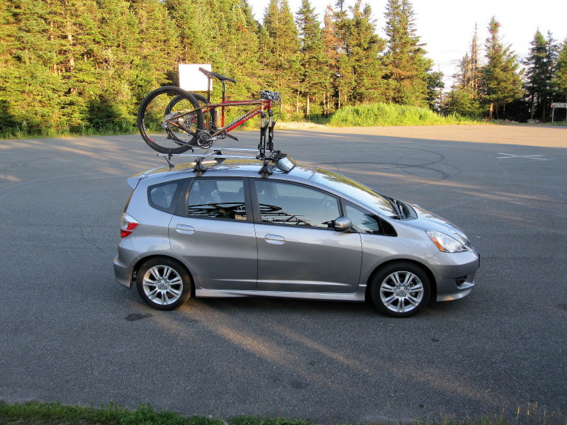 Thoughts on the new Honda Fit-picture-884.jpg