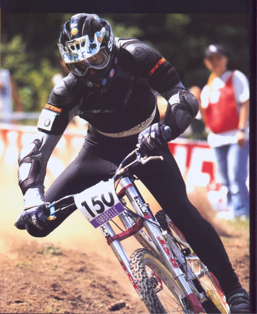 Old School DH bikes-picture-884.jpg