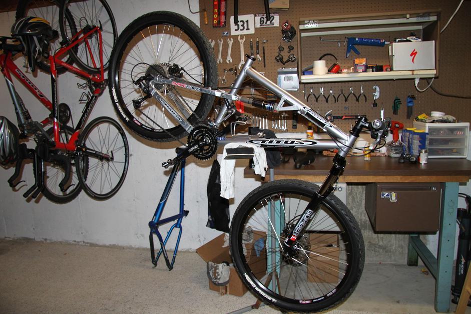 Titus Bike Pr0n-picture.jpg