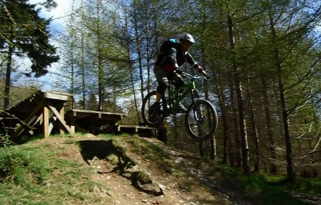 Transition Bikes in midair!-picture.jpg