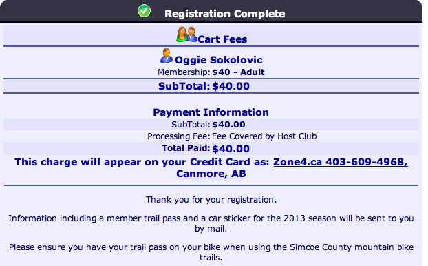 Simcoe County Mountain Bike Club-picture.png