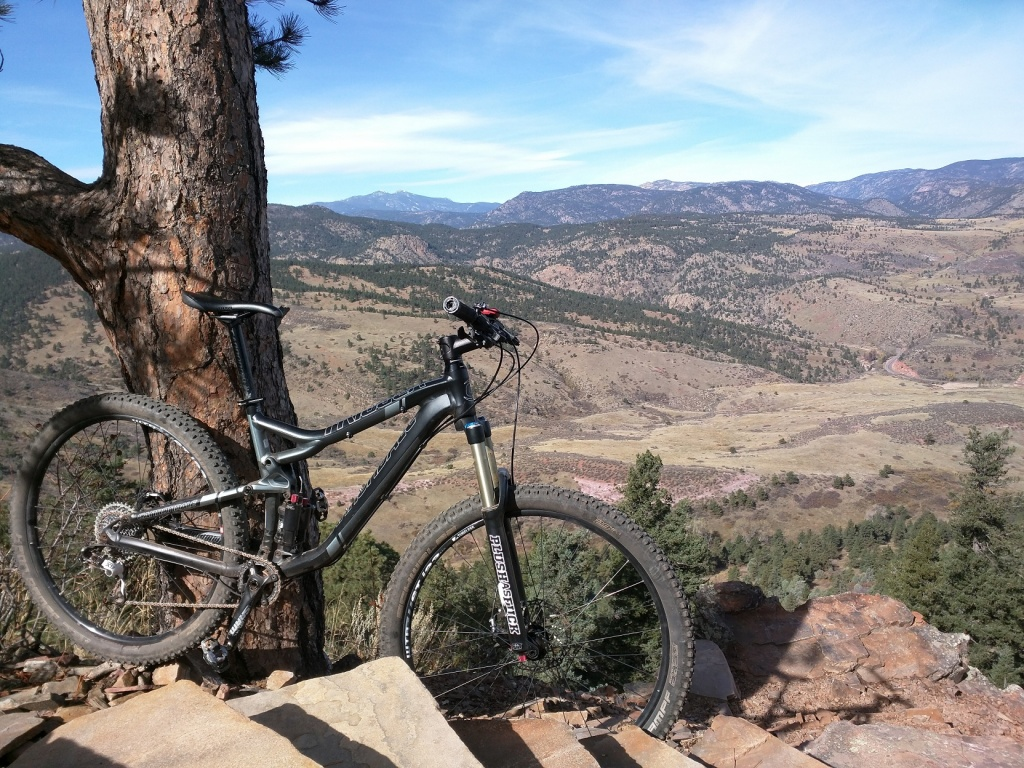 Post a pic of your Cannondale  29er-picture-rock-outlook2.jpg