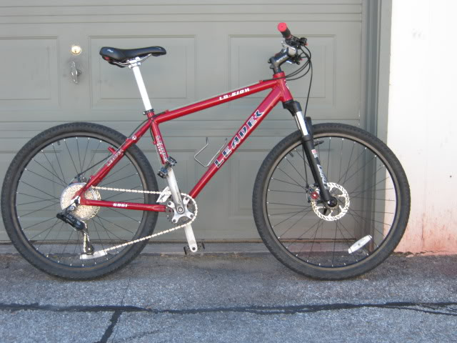 Please help me convert my mountain bike into a singlespeed-picture003.jpg