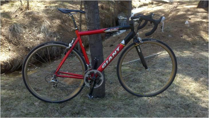 New bike! Headset help?-picture1.jpg