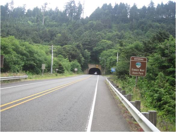 Tour de Oregon-picture1.jpg
