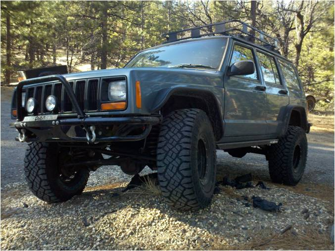 The Jeep thread-picture1.jpg